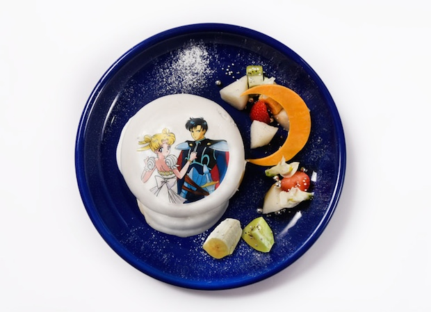 sailor moon cafe 2017 tokyo osaka nagoya
