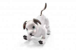 new-sony-aibo