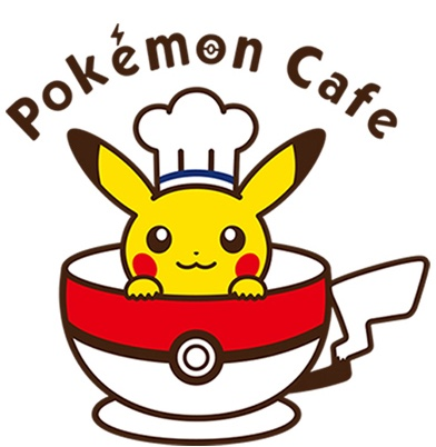 pokemon cafe tokyo japan nihonbashi takashimaya