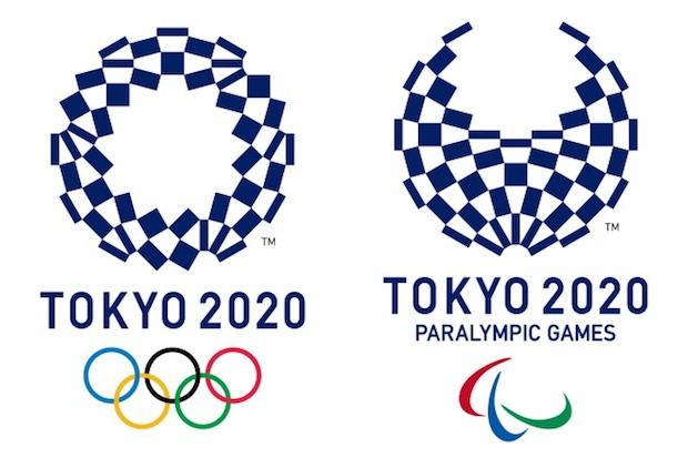 tokyo olympics opening ceremony director planning team