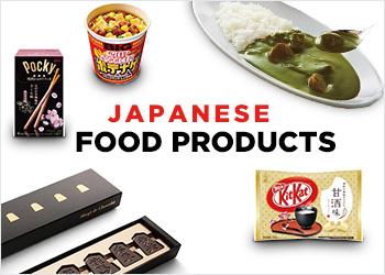 japanese good