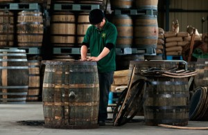 japanese whisky brian ashcraft book