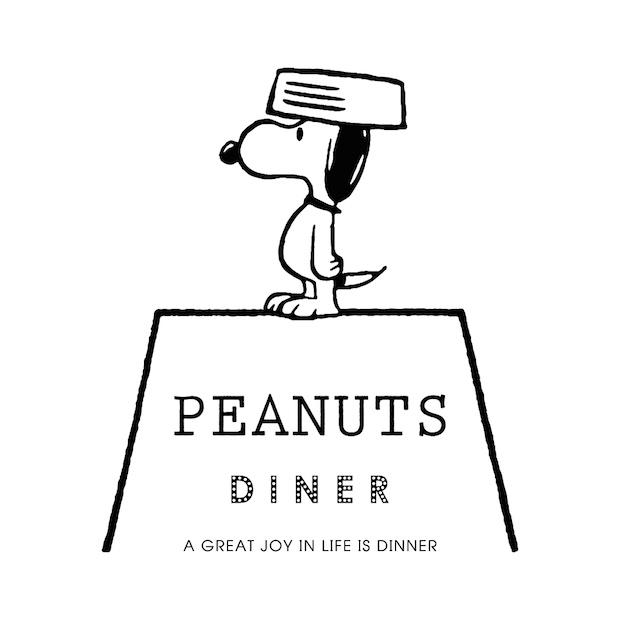peanuts hotel snoopy japan kobe