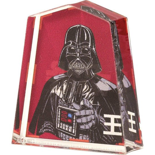 star wars shogi game