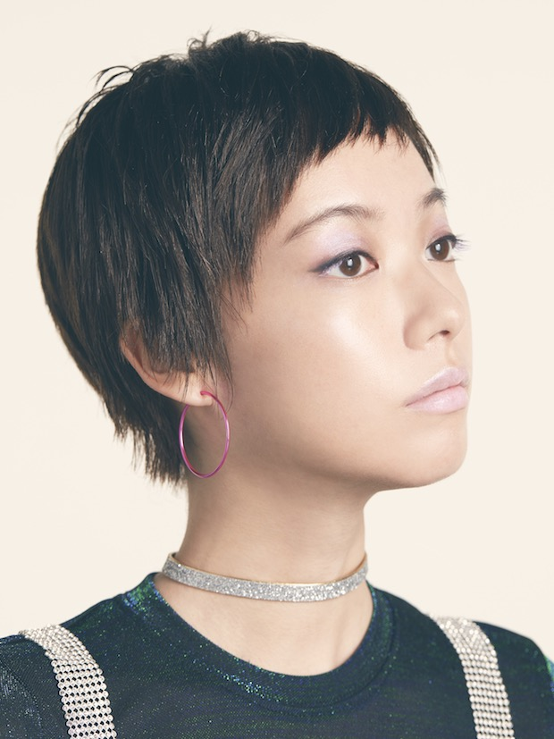 heisei beauty fashion makeup hair trend change japan shiseido