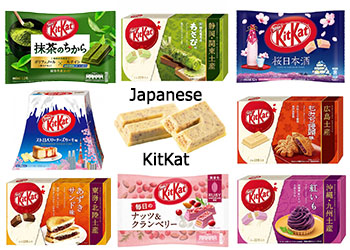 japan trend shop japanese kit kat online