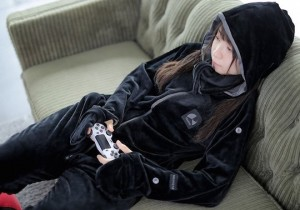 damegi-4g-indoor-pajama-jumpsuit-gamers-lazy-9