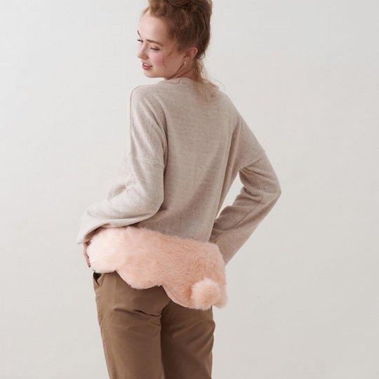 fuwapoka-hug-waist-warmer-tail-1