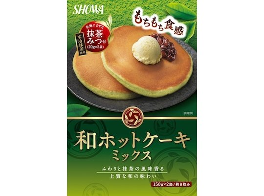 unique japanese snacks food flavors tastes try at home eating buy