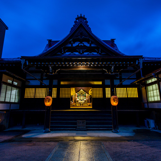 terawork working from temple teleworking telecommuting buddhist japan covid-19 coronavirus business accommodation