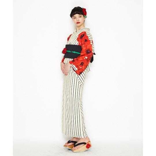 japanese yukata summer kimono buy