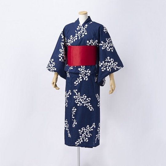tokyo 2020 olympics games paralympics japan crafts artisanal items traditional yukata dolls samurai
