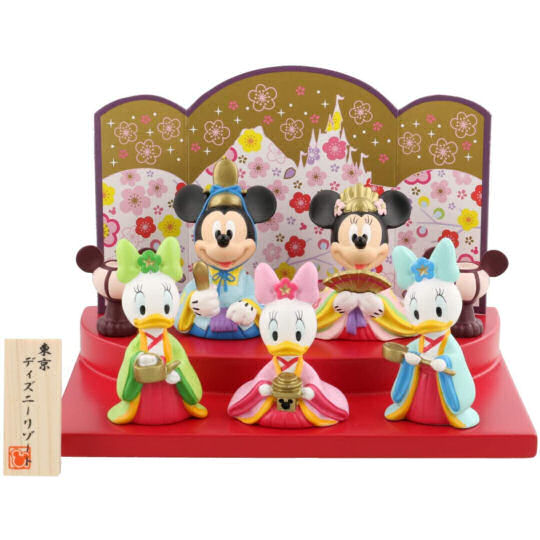 hina matsuri items doll displays japan buy