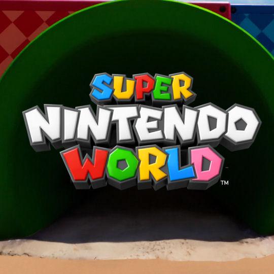 super mario nintendo world theme opens osaka universal studios japan