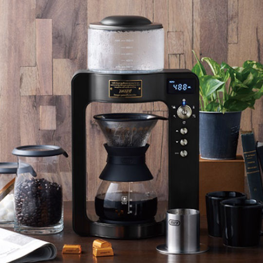 japanese coffee buy product best drink machine